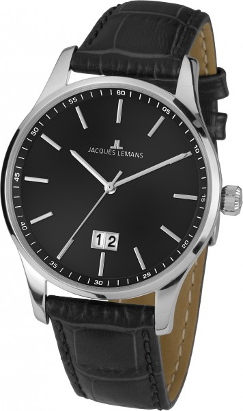 Jacques Lemans London 1-1862A jacques lemans london 1 1862a