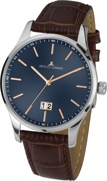 Jacques Lemans London 1-1862C jacques lemans jl 1 1675f