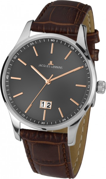 Jacques Lemans London 1-1862D jacques lemans 1 1847c