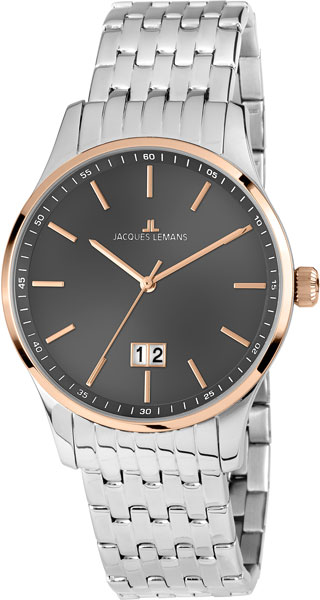 Jacques Lemans London 1-1862K jacques lemans london 1 1862a