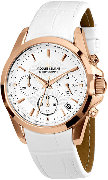 Jacques Lemans Liverpool 1-1863B jacques lemans liverpool 1 1863b