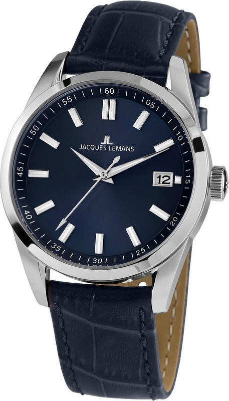 Jacques Lemans Liverpool 1-1868G jacques lemans liverpool 1 1847b