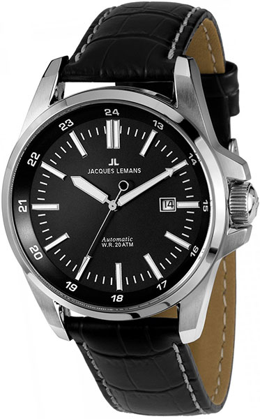 Jacques Lemans Liverpool 1-1869A jacques lemans liverpool 1 1836e