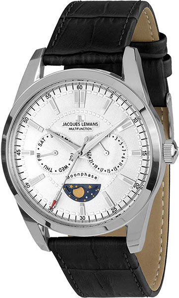 Jacques Lemans Liverpool Moonphase 1-1901A jacques lemans liverpool 1 1863b