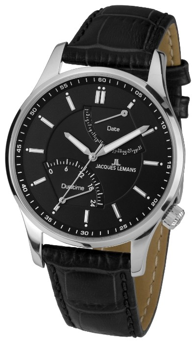 Jacques Lemans London 1-1902A шорты t sod