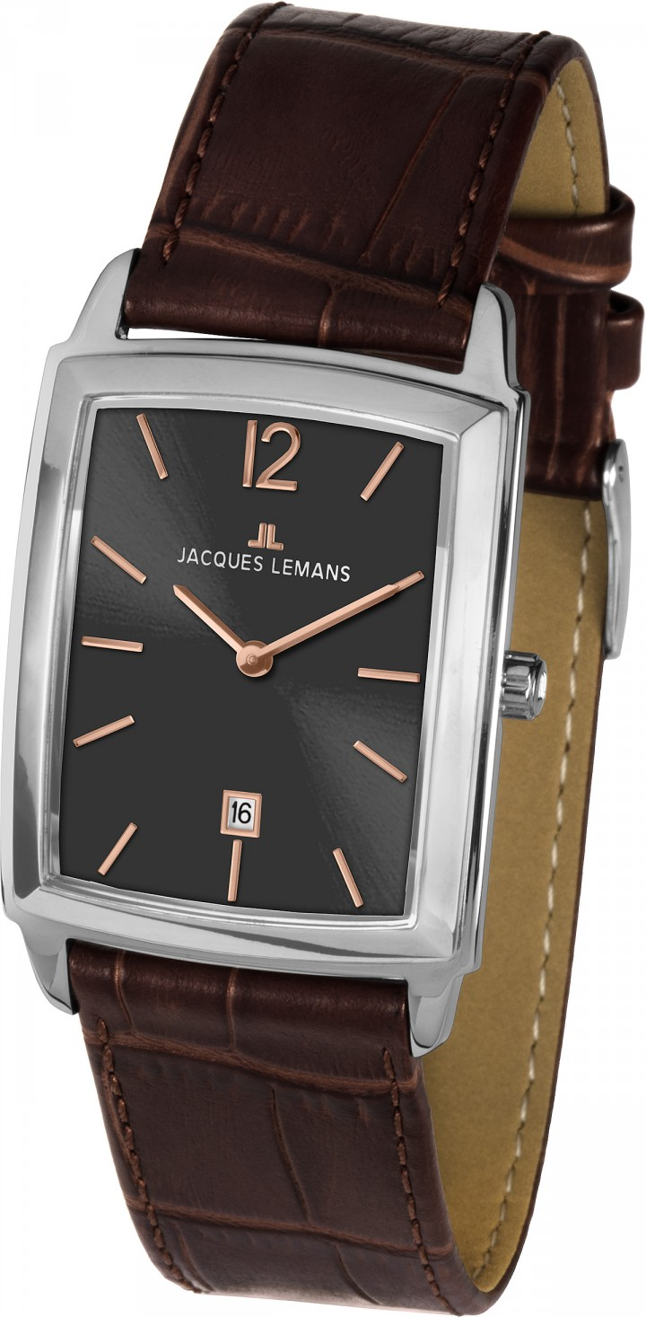 Jacques Lemans Bienne 1-1904C jacques lemans 1 1777n jacques lemans