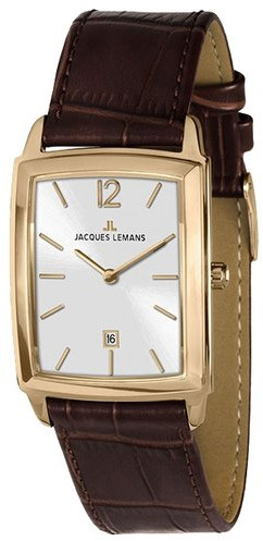 Jacques Lemans Bienne 1-1904D jacques lemans 1 1777n jacques lemans