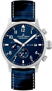Jacques Lemans Sports 1-1915A