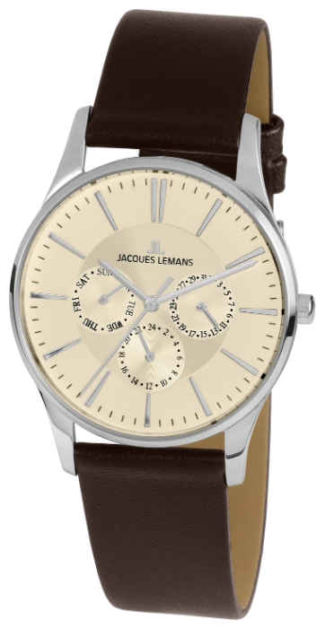 Jacques Lemans London 1-1929B jacques lemans london 1 1862a