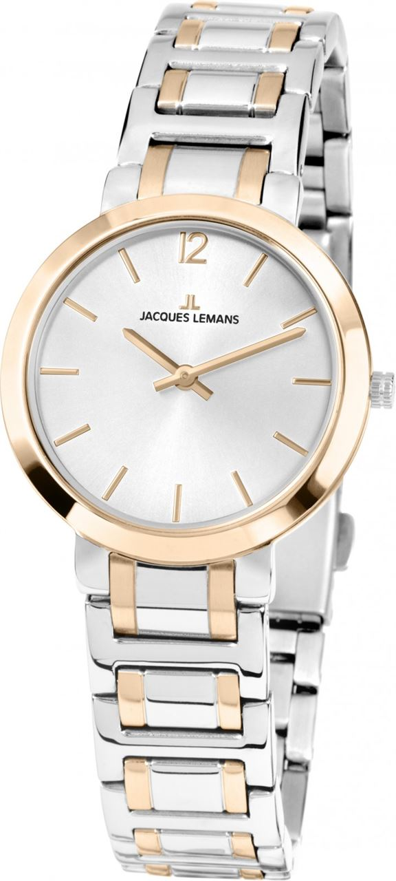 Jacques Lemans Milano 1-1932D все цены