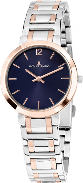 Jacques Lemans Milano 1-1932F jacques lemans milano 1 1932f