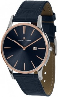 Jacques Lemans London 1-1936G