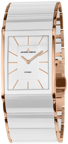 Jacques Lemans Dublin 1-1940D jacques lemans dublin 1 1856f
