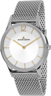 Jacques Lemans London 1-1944G
