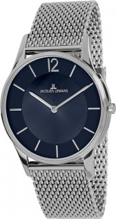 Jacques Lemans London 1-1944H
