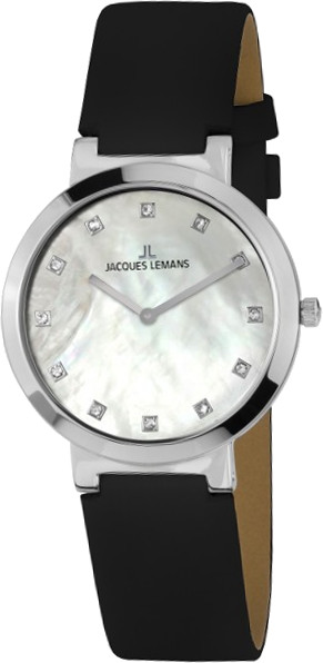 Jacques Lemans Milano 1-1997G jacques lemans milano 1 1932f