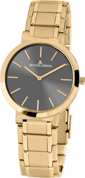 Jacques Lemans Milano 1-1998H jacques lemans milano 1 1932f