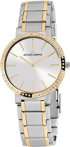 Jacques Lemans Milano 1-2016B все цены