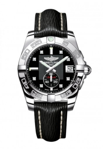 Breitling Galactic 36 Automatic A3733012/BD02/213X
