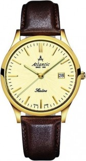 Atlantic Sealine 22341.45.31