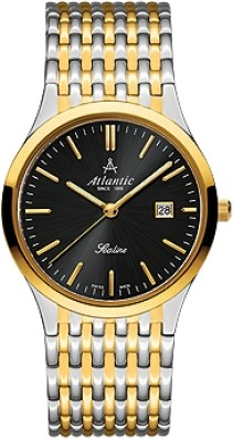 Atlantic Sealine 22347.43.61G