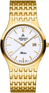 Atlantic Sealine 22347.45.21