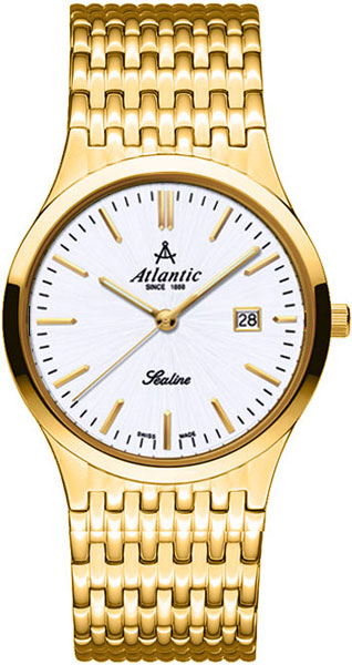 где купить Atlantic Sealine 22347.45.21 дешево