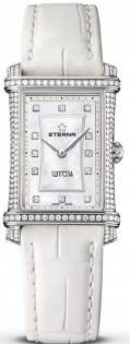 Eterna Contessa Two-Hands 2410.51.67.1224
