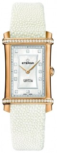 Eterna Contessa 2410.77.67.1206
