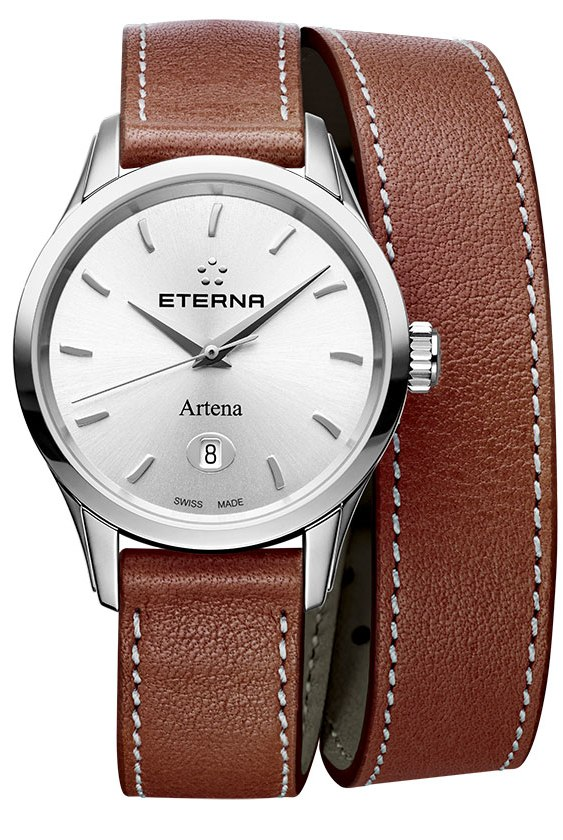 Eterna 2530.41.10.1351 рубашка eterna eterna mp002xm1k16u
