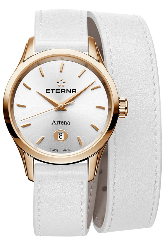 Eterna 2530.56.11.1346 рубашка eterna eterna mp002xm1k16u