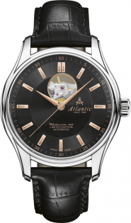 Atlantic Worldmaster 52757.41.61R