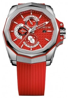 Corum Admiral's Cup ONE 277.101.04/F376 AR12