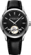Raymond Weil Freelancer 2780-STC-20001