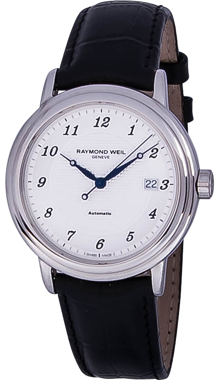 Raymond Weil Tradition 2837-STC-05659