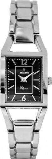 Atlantic Elegance 29030.41.65