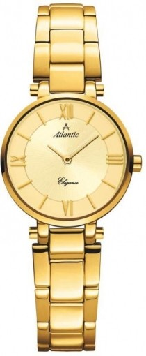 Atlantic Elegance 29033.45.38