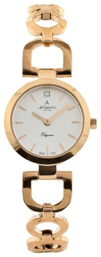 Atlantic Elegance 29034.44.21