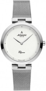 Atlantic Elegance 29036.41.21MB