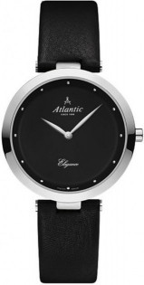 Atlantic Elegance 29036.41.61L
