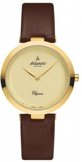Atlantic Elegance 29036.45.31L