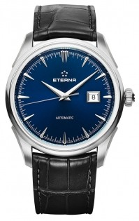 Eterna Eternity 2951.41.80.1322