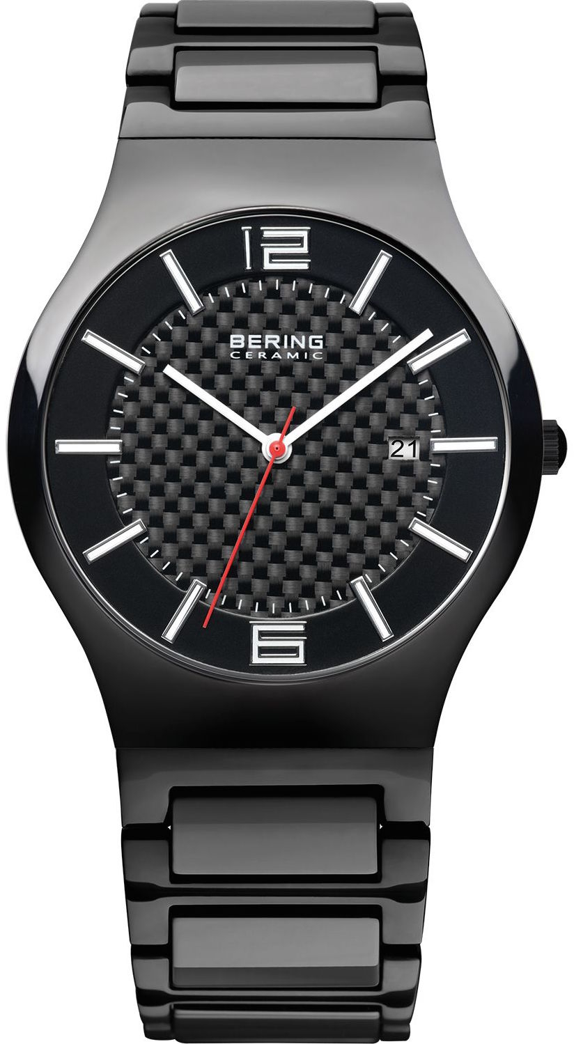 Bering Ceramic 31739-749 велосипед stels talisman chrome 16 2013