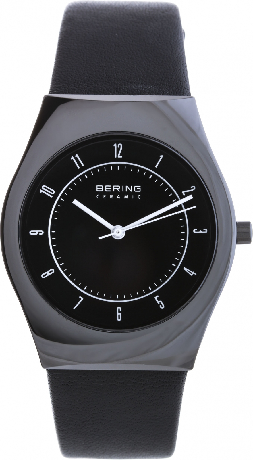 Bering Ceramic 32035-442 dispacci 32035