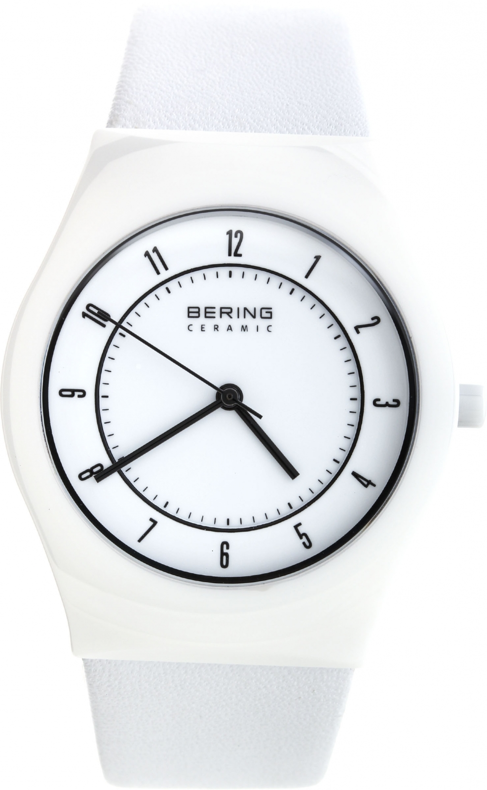 Bering Ceramic 32035-654 dispacci 32035