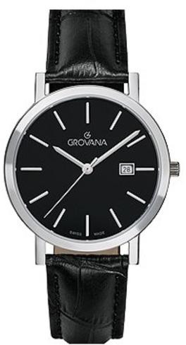 Grovana Traditional 3230.1937 grovana traditional 1727 1552