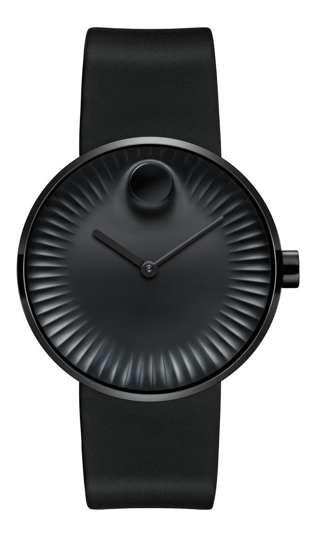 Movado Edge 3680005 brother innov is 670