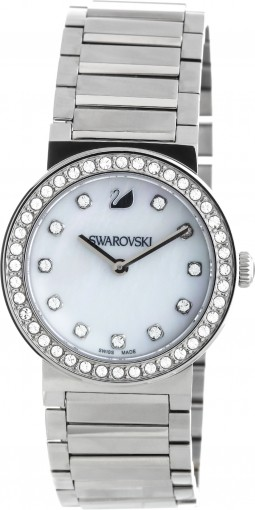 Swarovski Citra Sphere Mini 5027207