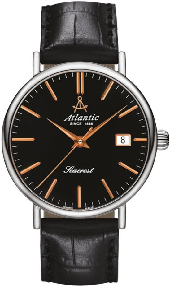 Atlantic Seacrest 50744.41.61R atlantic 29017 13 63