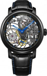 Aerowatch Renaissance 50931 NO09